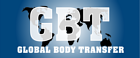 www.g-b-bt.com | Global Body Transfer