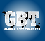 Global Body Transfer|  www.g-b-t.com